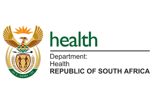 Department of Health - South Africa
