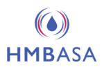 HMBASA Logo_stacked-colour