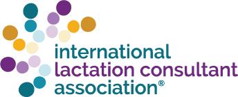ILCA_Logo