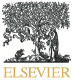 Tree of Knowledge Logo